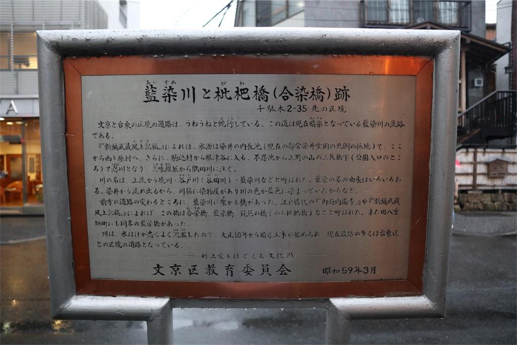 f:id:chizuchizuko:20180915144205j:image