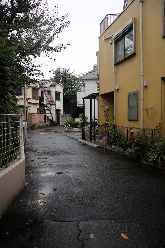 f:id:chizuchizuko:20180915144209j:image