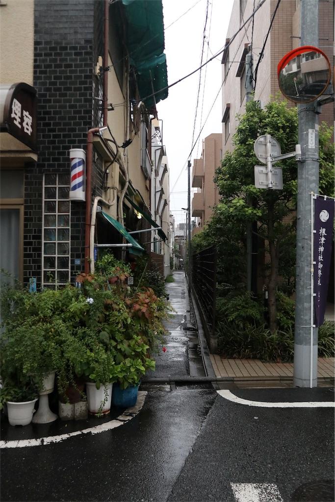 f:id:chizuchizuko:20180915144248j:image