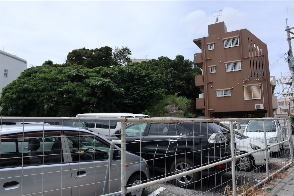 f:id:chizuchizuko:20180925181138j:image