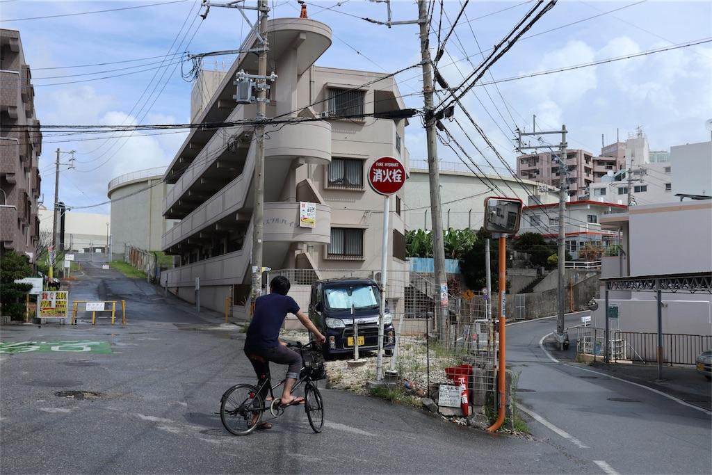 f:id:chizuchizuko:20180925223052j:image