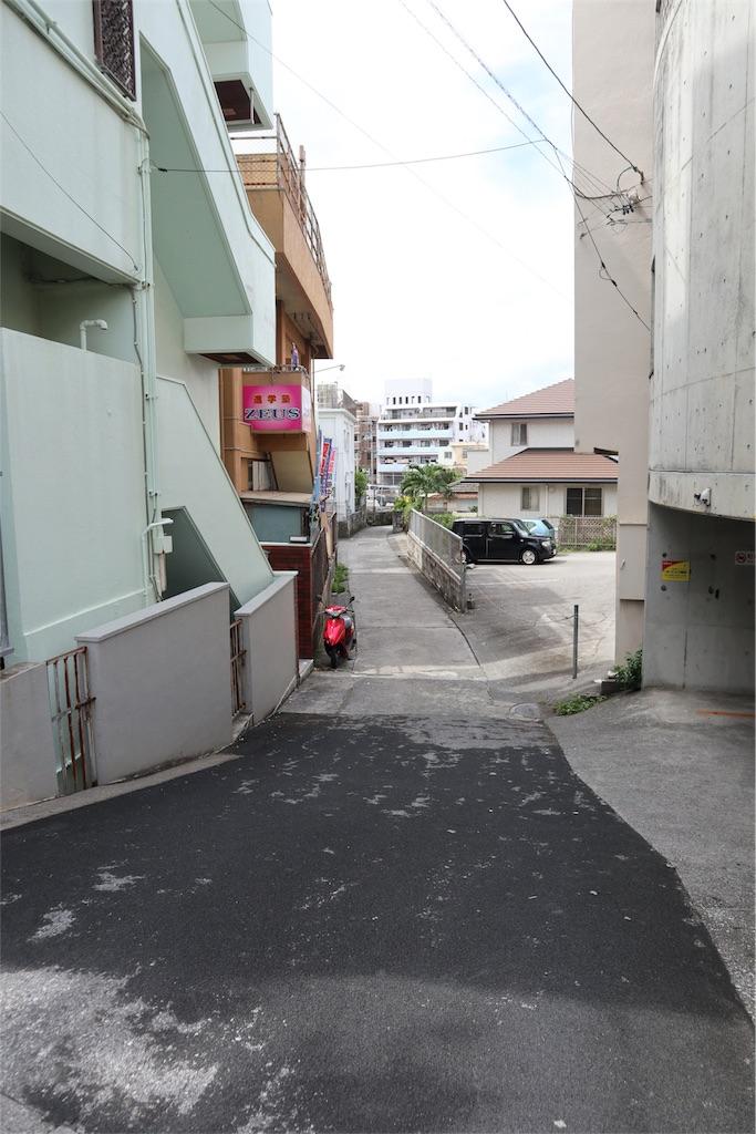 f:id:chizuchizuko:20180925223508j:image