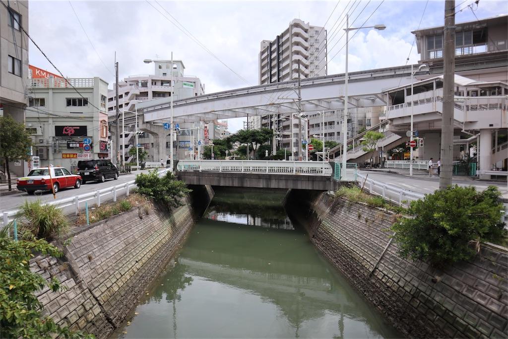 f:id:chizuchizuko:20180925224251j:image