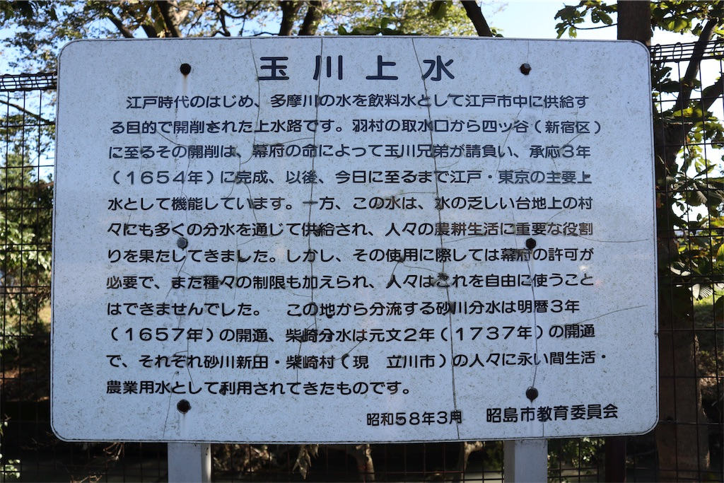 f:id:chizuchizuko:20181101224509j:image