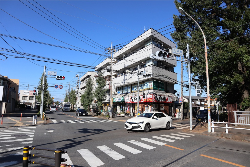 f:id:chizuchizuko:20181101224518j:image