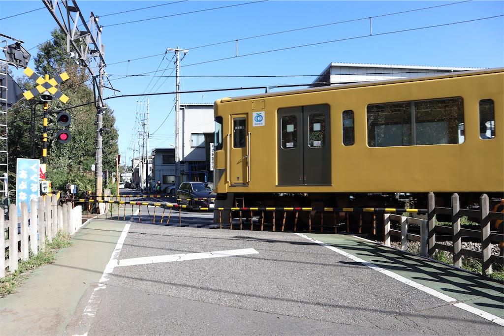 f:id:chizuchizuko:20181101224619j:image