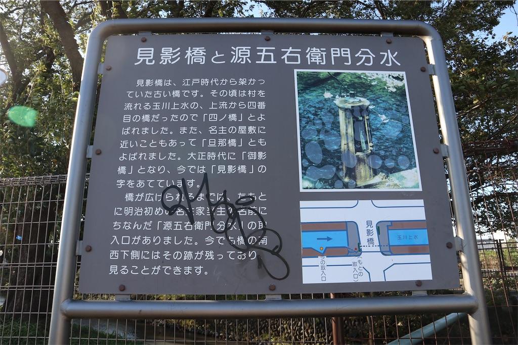 f:id:chizuchizuko:20181101225212j:image
