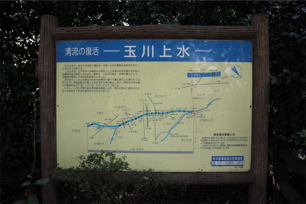 f:id:chizuchizuko:20181101230309j:image