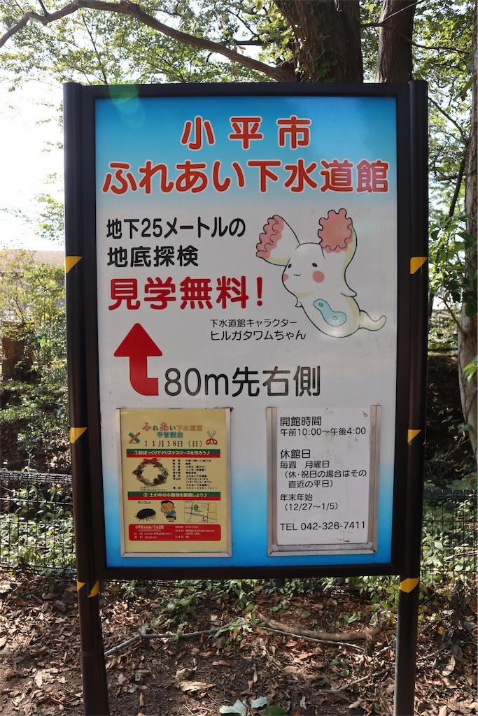 f:id:chizuchizuko:20181101230831j:image