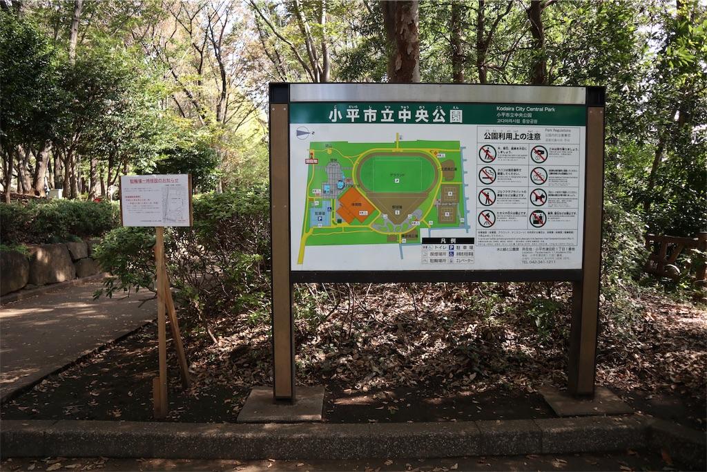 f:id:chizuchizuko:20181101230954j:image
