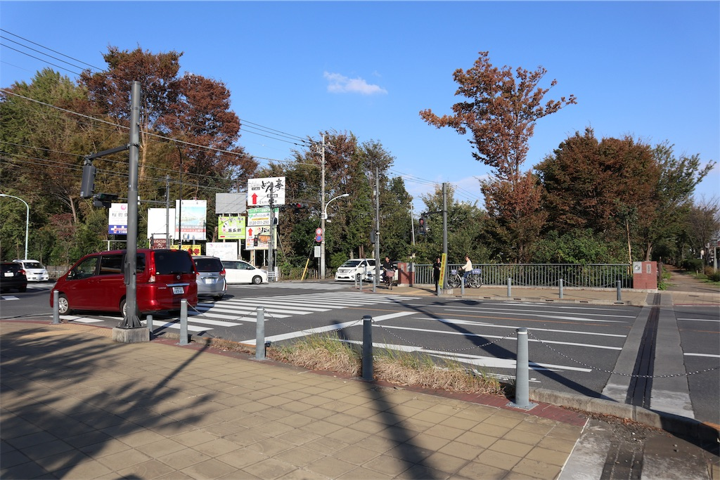 f:id:chizuchizuko:20181101232543j:image