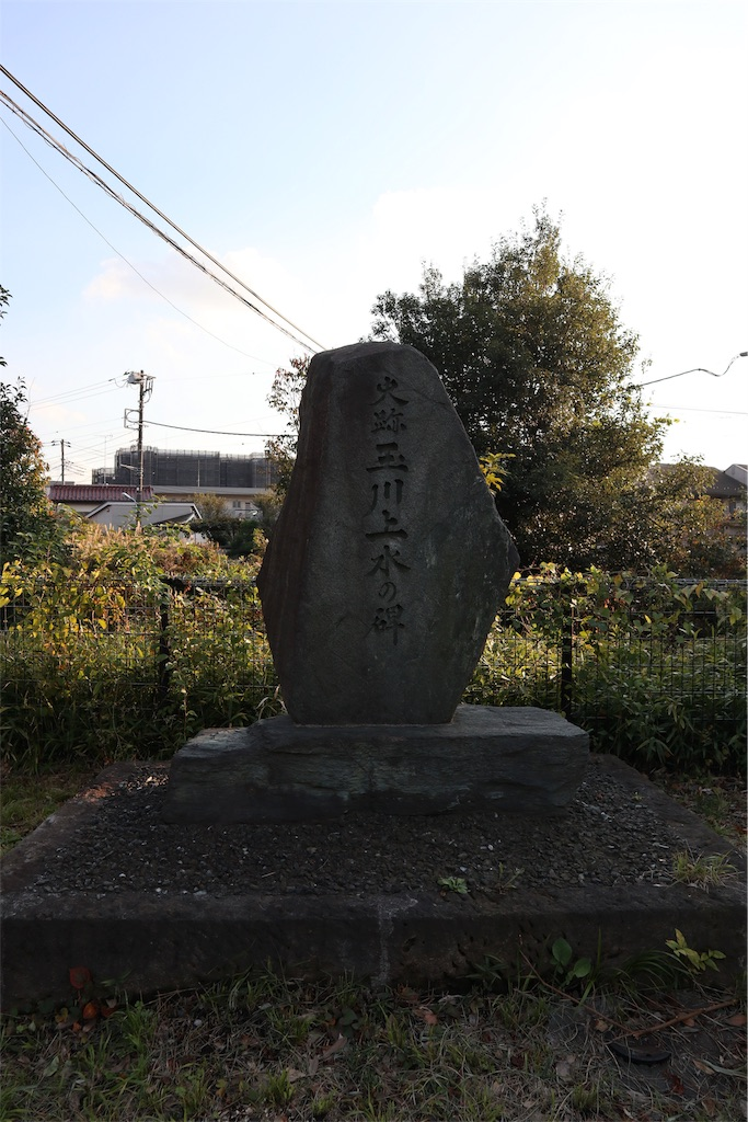 f:id:chizuchizuko:20181101232627j:image