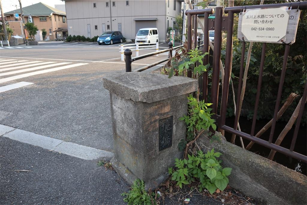 f:id:chizuchizuko:20181101232649j:image