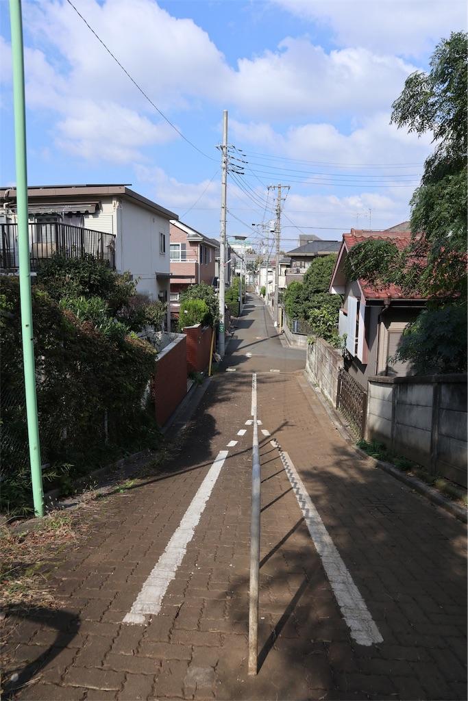 f:id:chizuchizuko:20181118113348j:image