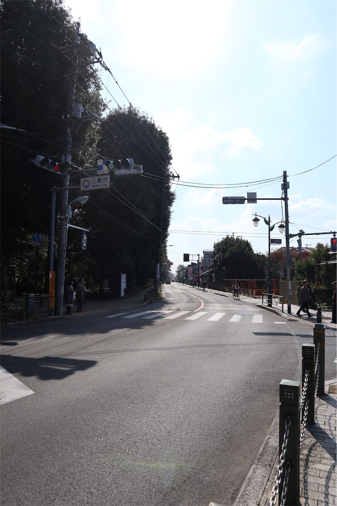 f:id:chizuchizuko:20181118113601j:image