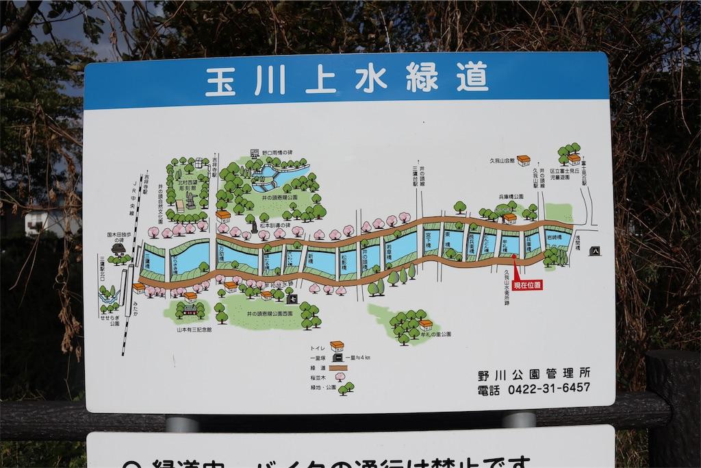 f:id:chizuchizuko:20181118113725j:image