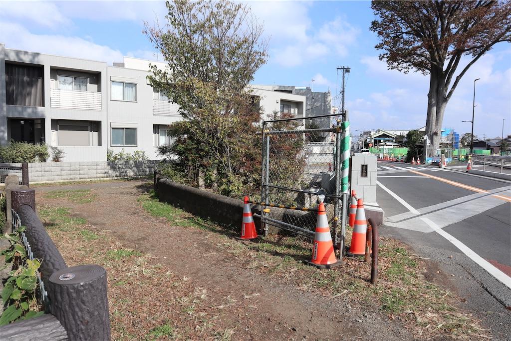 f:id:chizuchizuko:20181118113756j:image