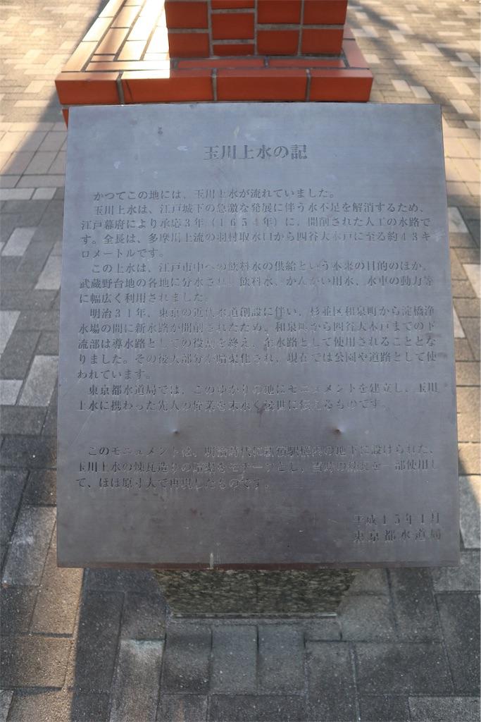 f:id:chizuchizuko:20181118165448j:image