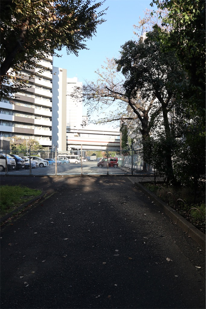 f:id:chizuchizuko:20181118165524j:image
