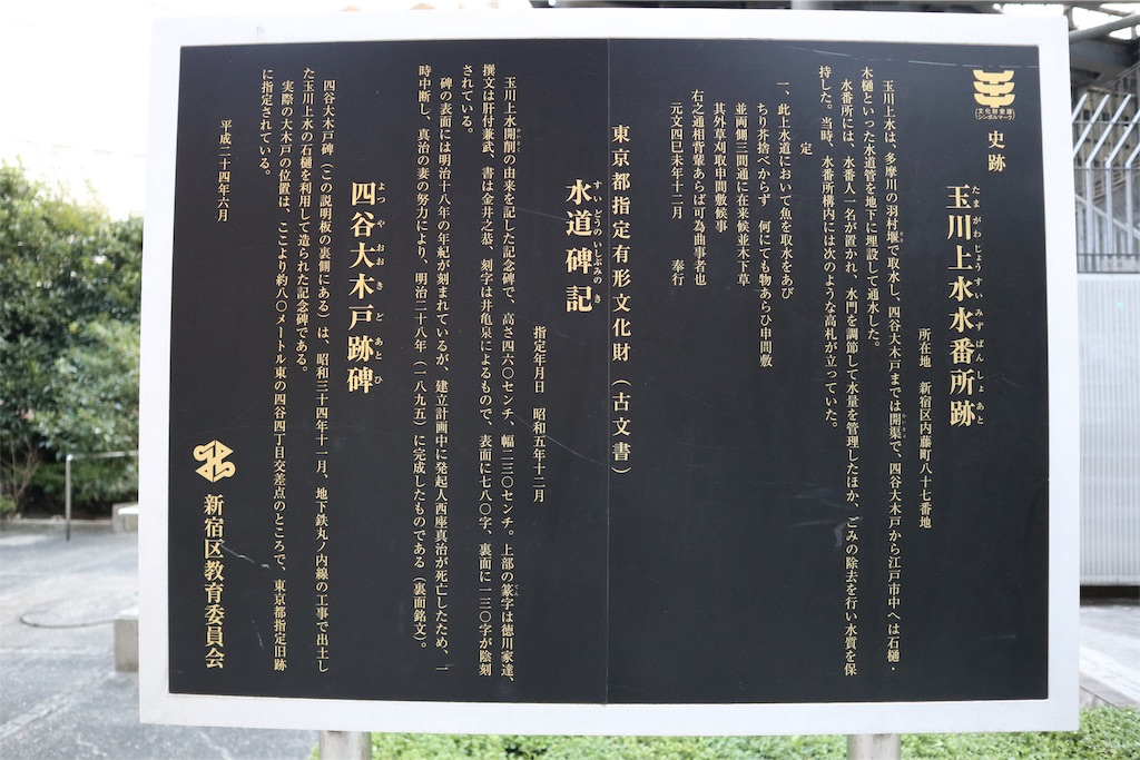 f:id:chizuchizuko:20181118165902j:image