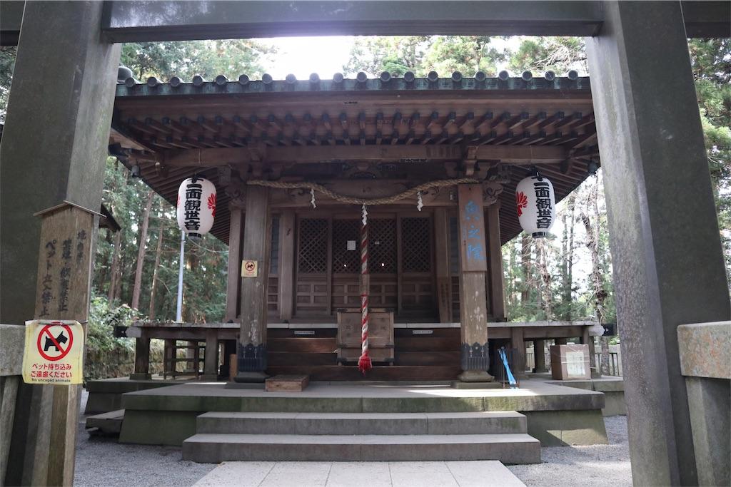 f:id:chizuchizuko:20181202120229j:image