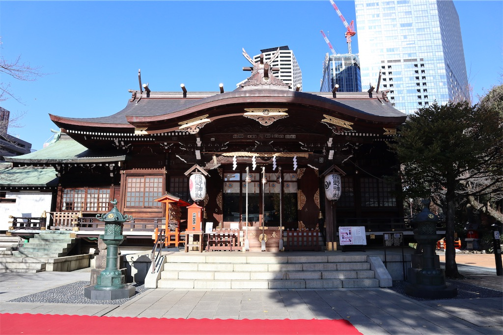 f:id:chizuchizuko:20181218190634j:image