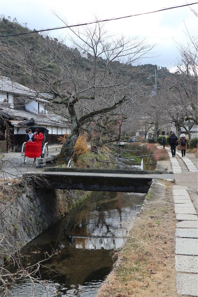 f:id:chizuchizuko:20181229232022j:image