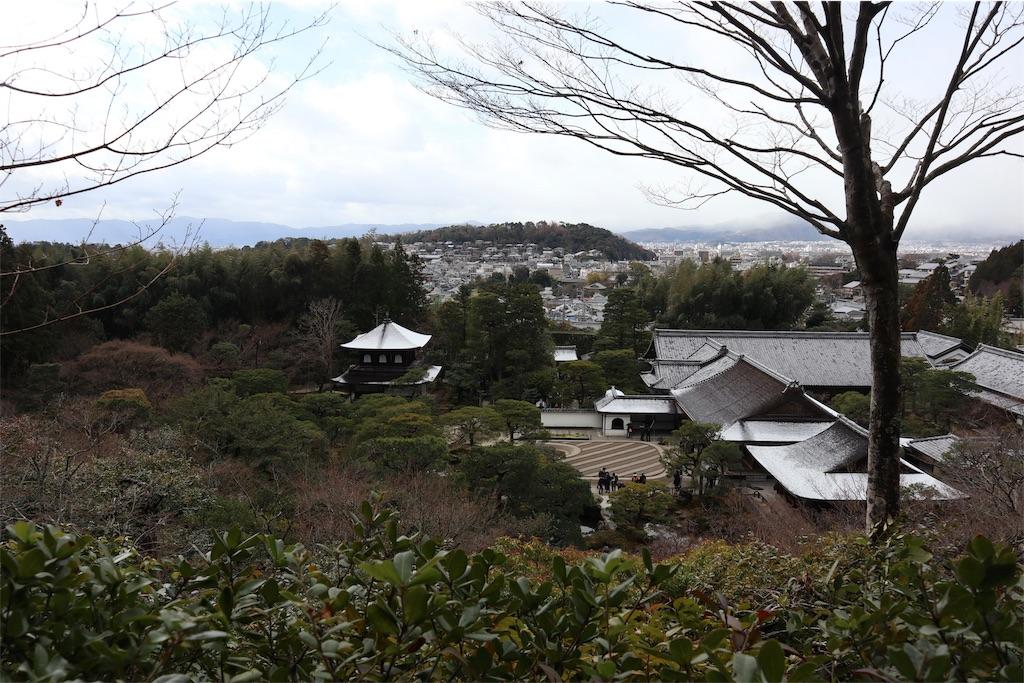 f:id:chizuchizuko:20181229232849j:image