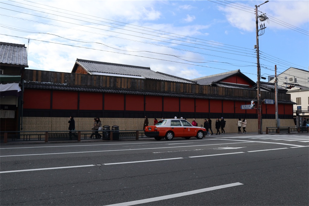 f:id:chizuchizuko:20181229233452j:image