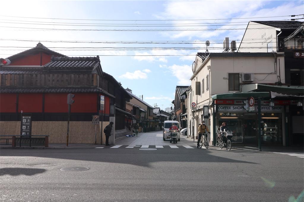 f:id:chizuchizuko:20181229233520j:image