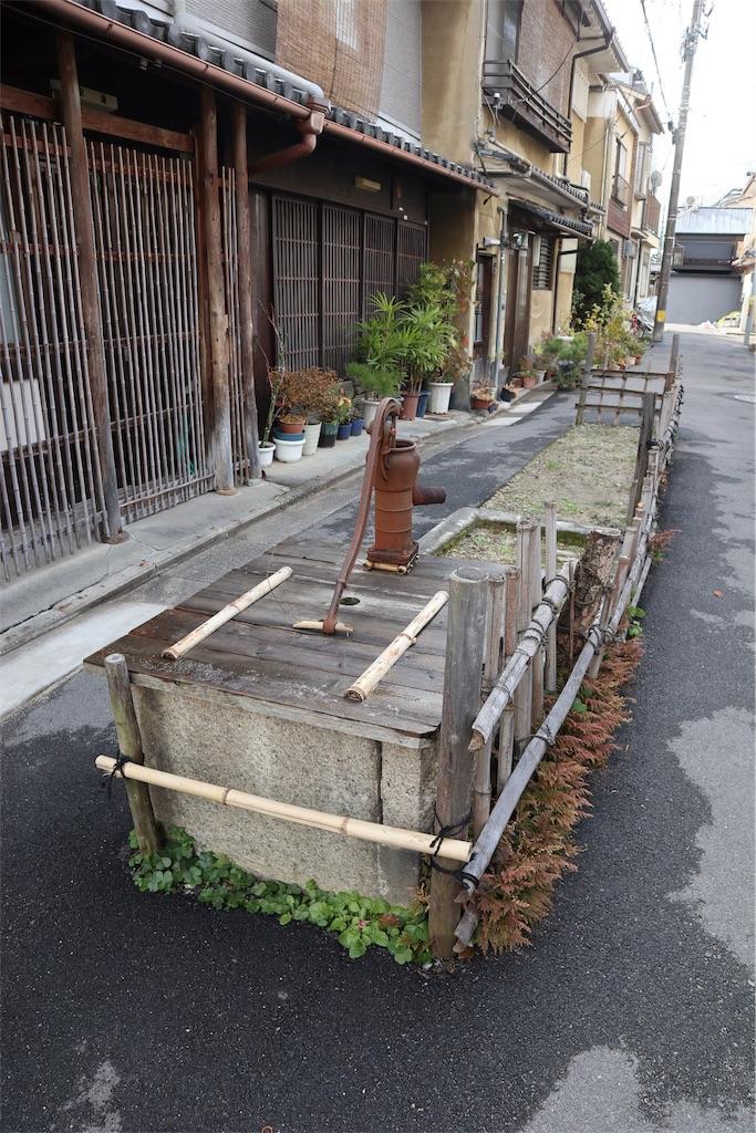 f:id:chizuchizuko:20181229233547j:image