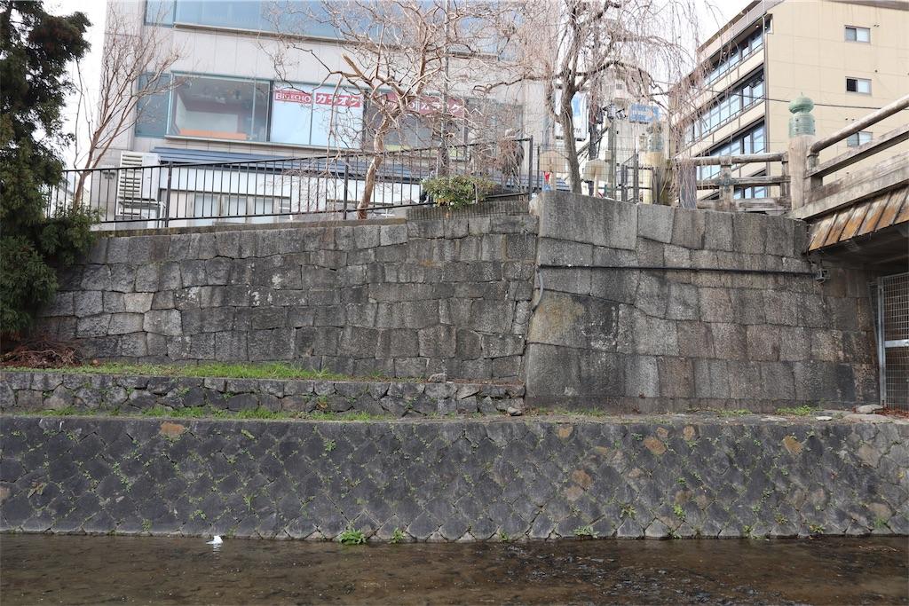 f:id:chizuchizuko:20181229233643j:image