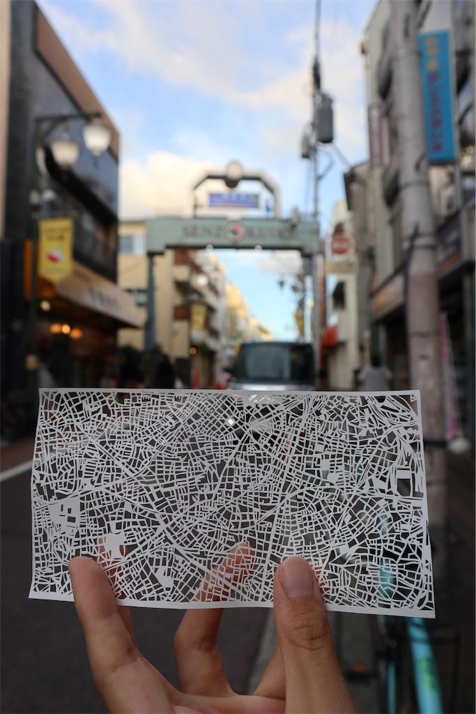f:id:chizuchizuko:20181231113420j:plain