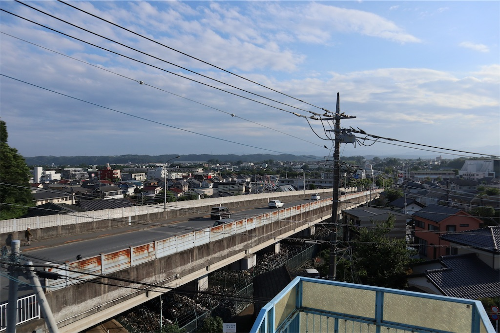 f:id:chizuchizuko:20190108194238j:image