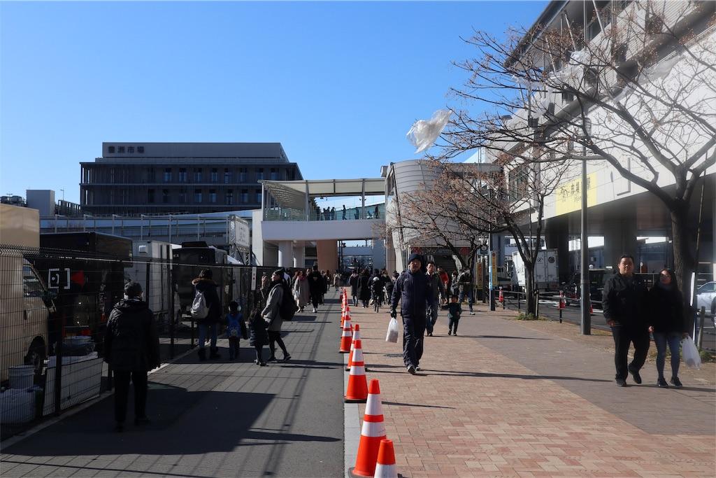 f:id:chizuchizuko:20190120102940j:image