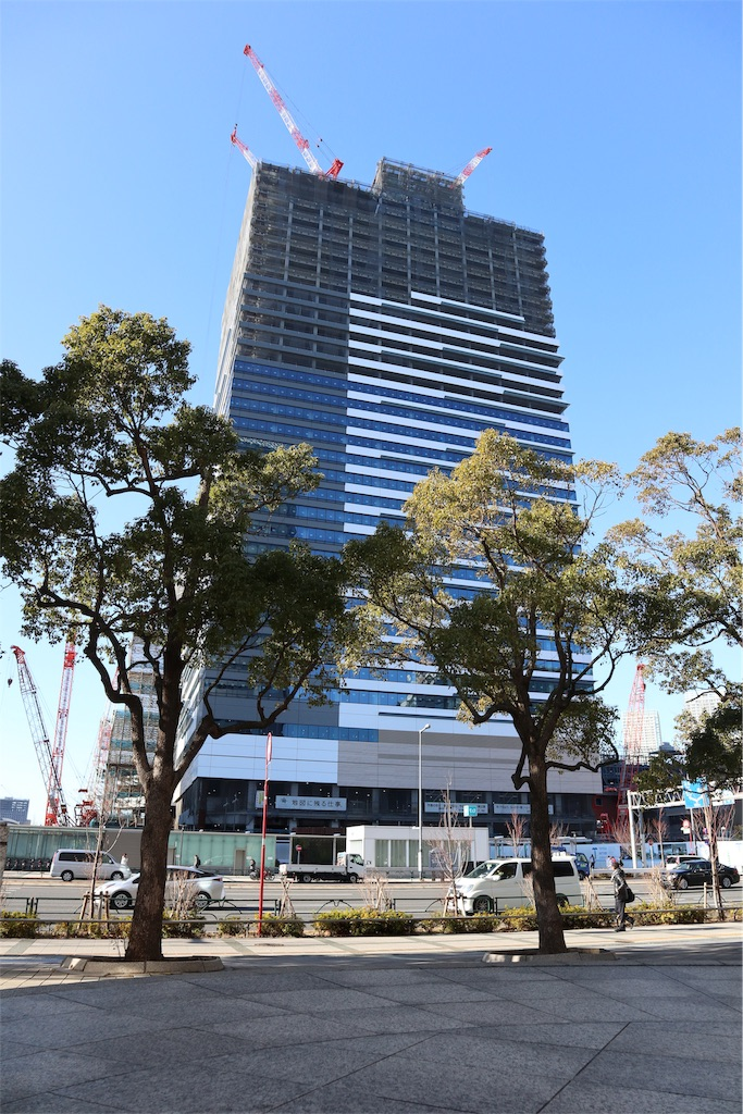 f:id:chizuchizuko:20190120103016j:image