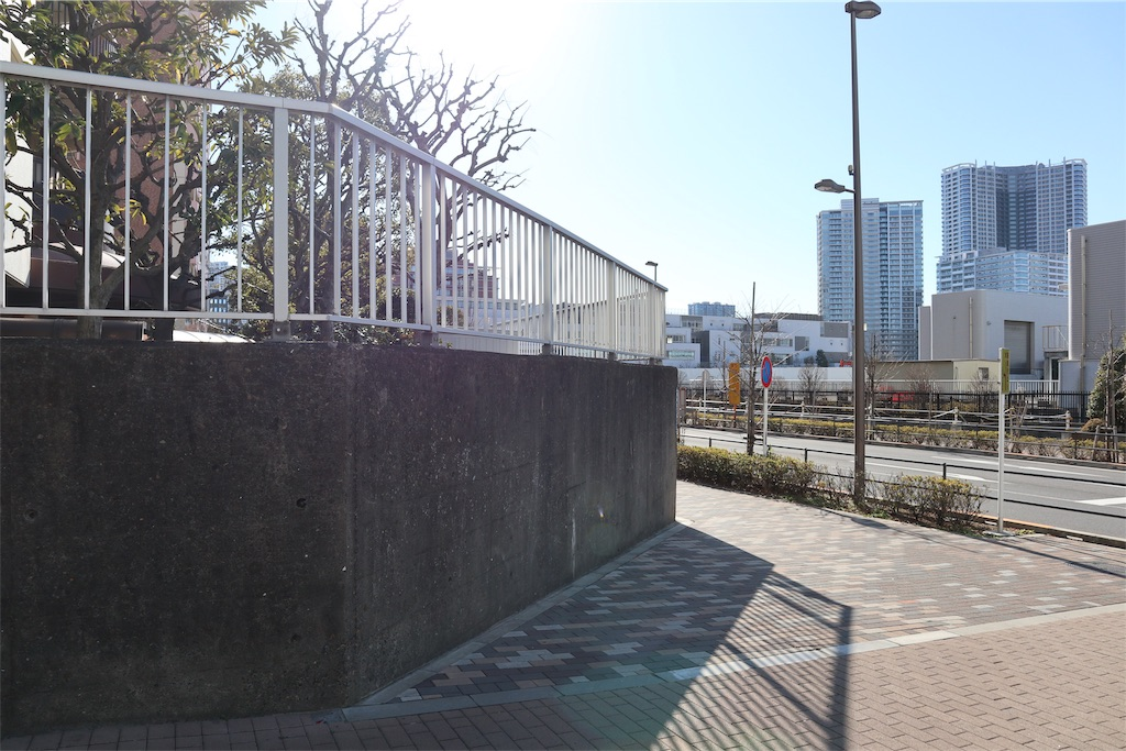f:id:chizuchizuko:20190120103037j:image