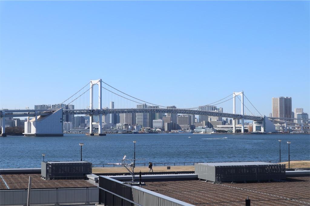 f:id:chizuchizuko:20190120103044j:image