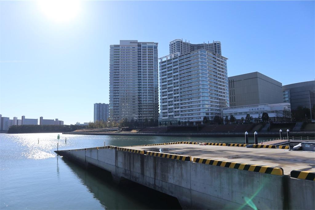 f:id:chizuchizuko:20190120103055j:image