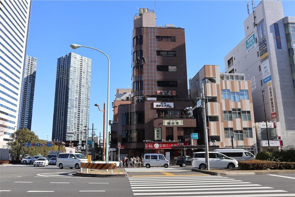 f:id:chizuchizuko:20190120103129j:image