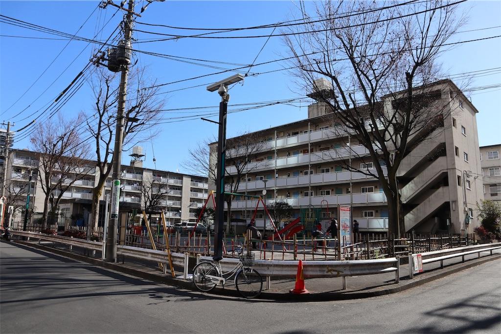 f:id:chizuchizuko:20190120103138j:image