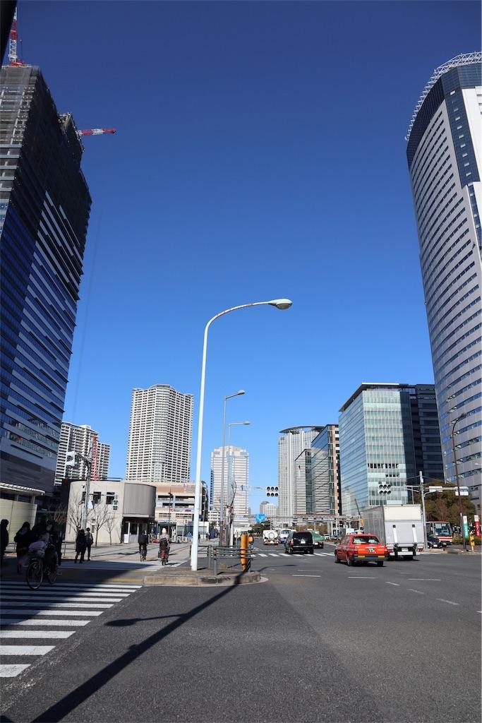 f:id:chizuchizuko:20190120103200j:image