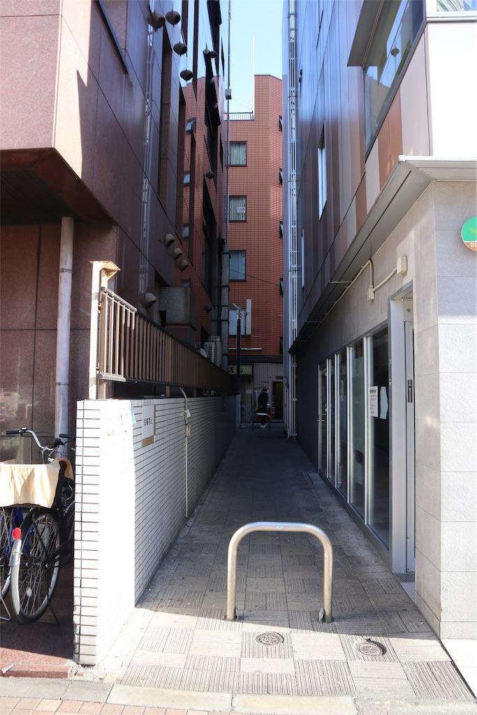 f:id:chizuchizuko:20190120103215j:image
