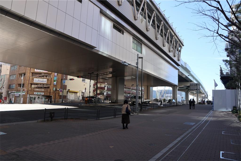 f:id:chizuchizuko:20190120103242j:image