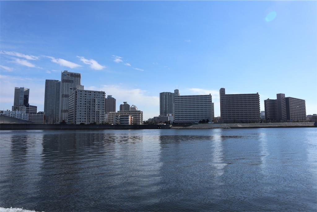 f:id:chizuchizuko:20190127105453j:image