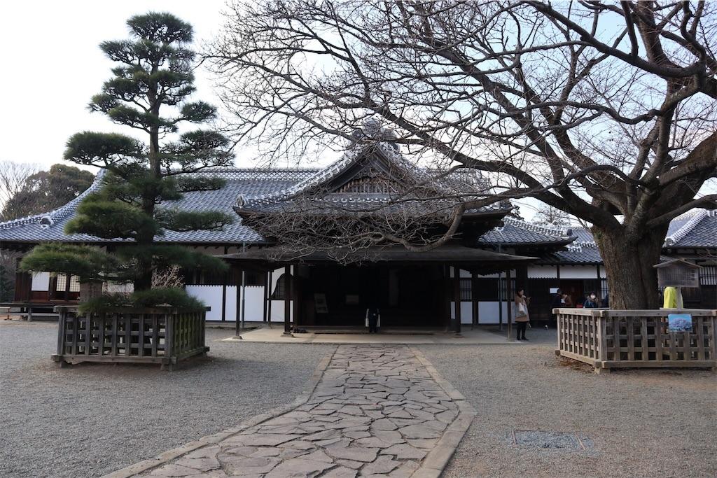 f:id:chizuchizuko:20190223221311j:image