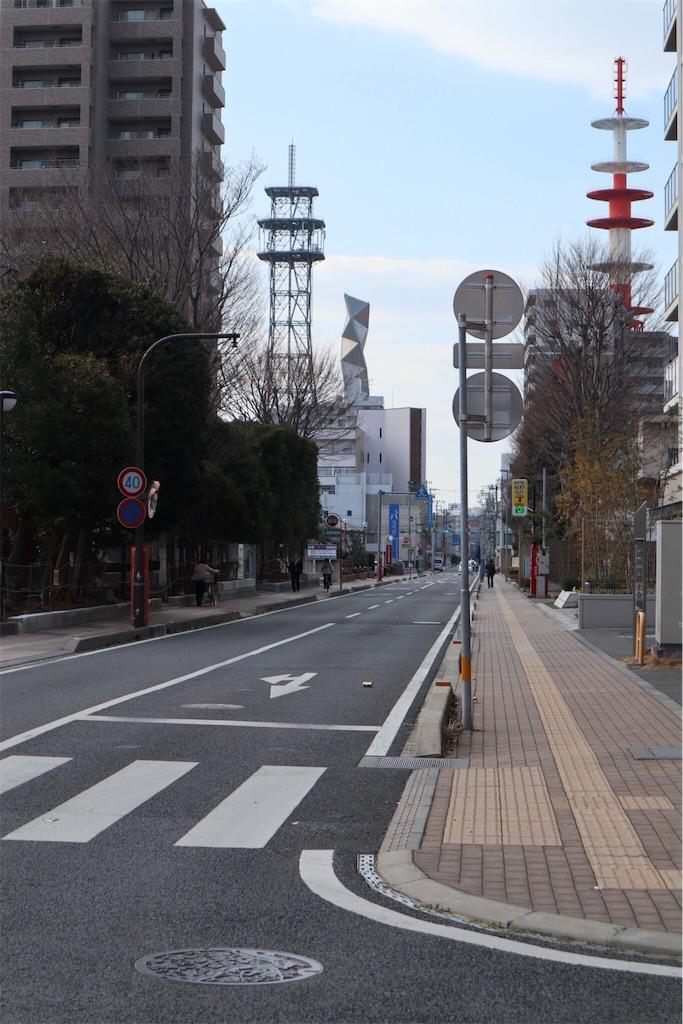 f:id:chizuchizuko:20190223221633j:plain