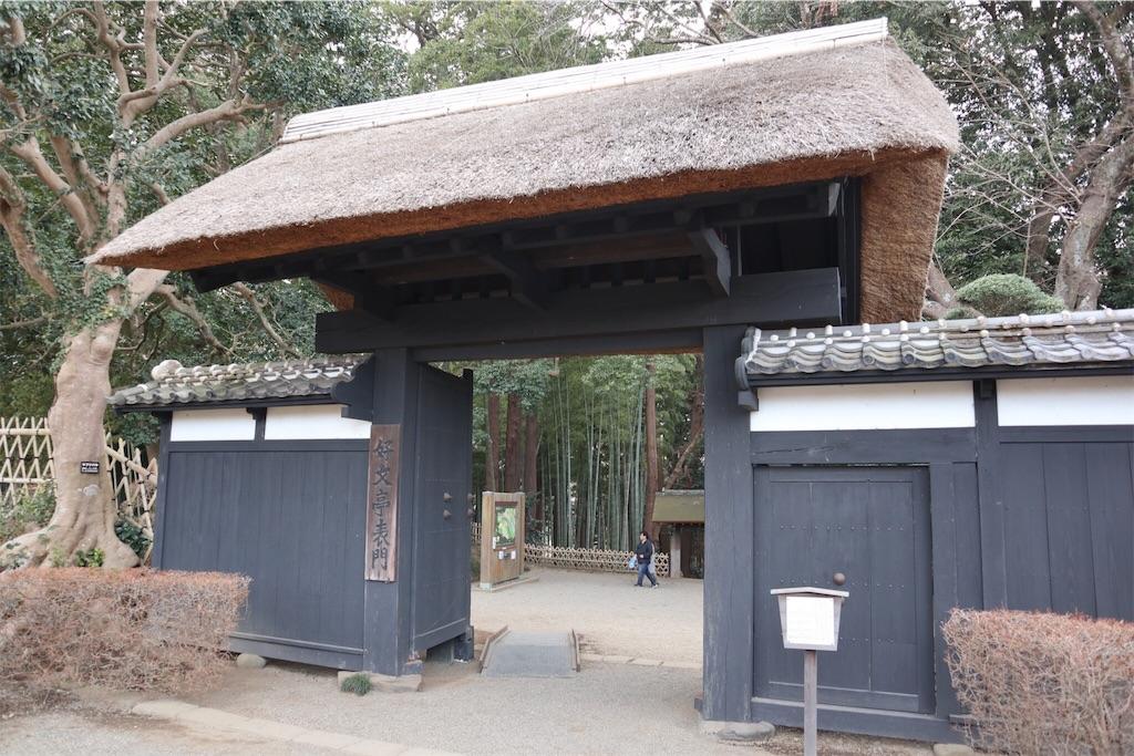 f:id:chizuchizuko:20190223221926j:image