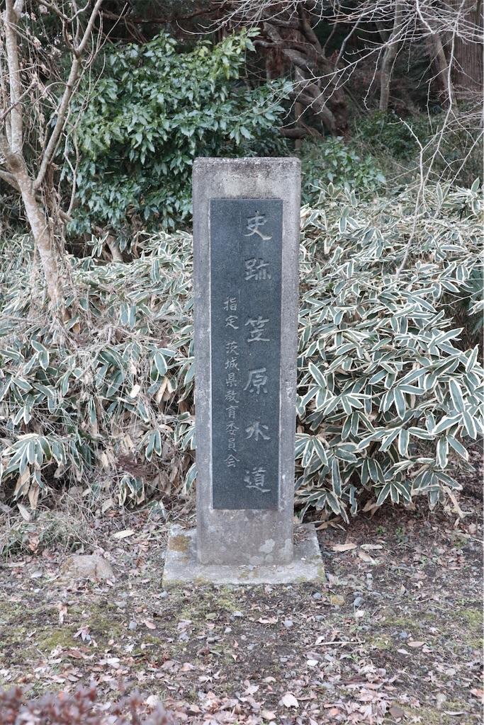 f:id:chizuchizuko:20190223222649j:image
