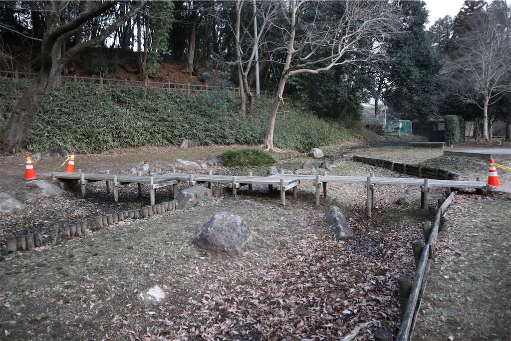f:id:chizuchizuko:20190223222749j:image